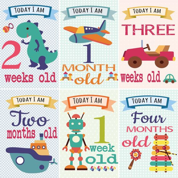 Free Baby Milestone Cliparts, Download Free Clip Art, Free.