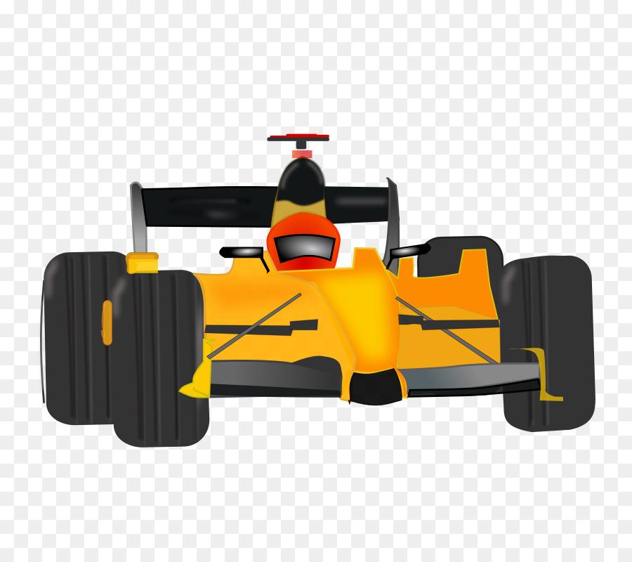 Nascar clipart formula one, Nascar formula one Transparent.
