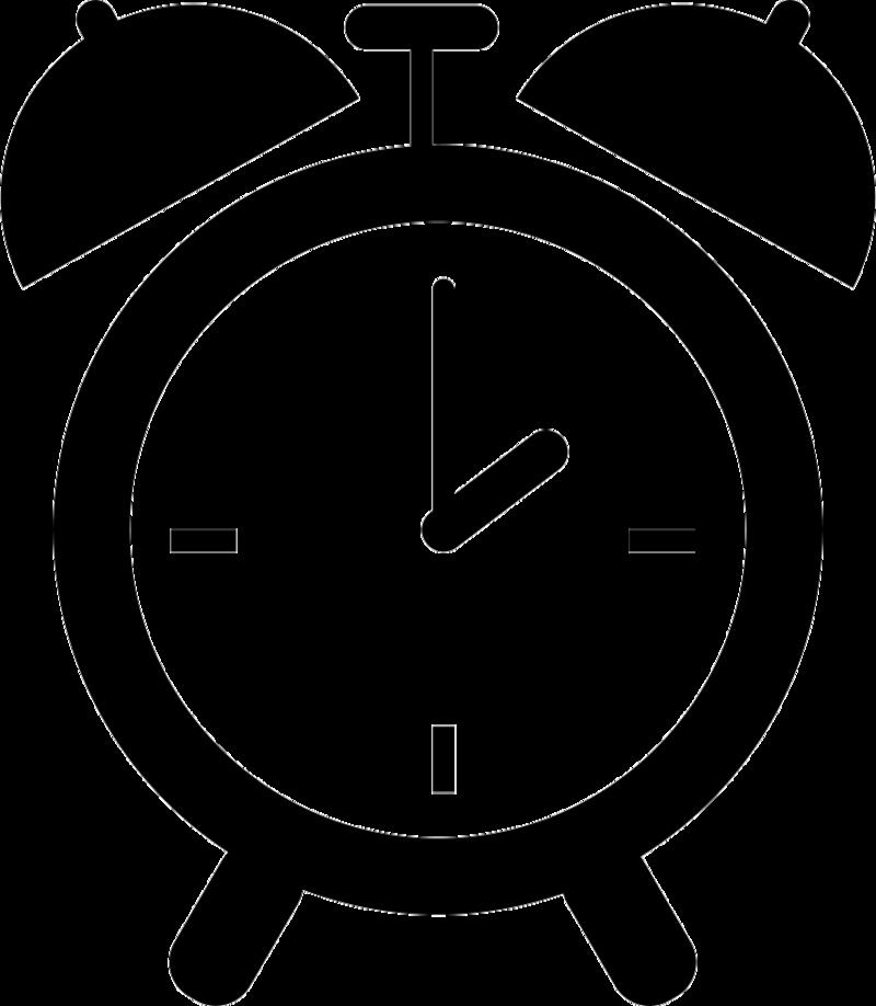 Clocks clipart transparent background, Clocks transparent.