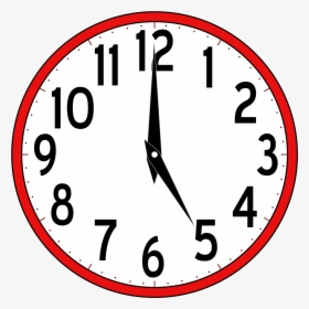 Time Clipart PNG Images, Transparent Time Clipart Image.