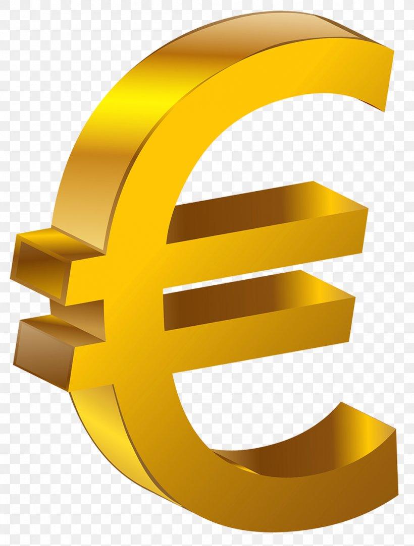 Euro Sign Clip Art, PNG, 951x1257px, 1 Euro Coin, 2 Euro.