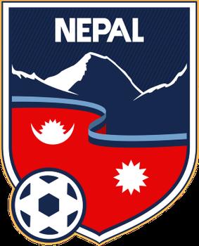 Nepal national football team.