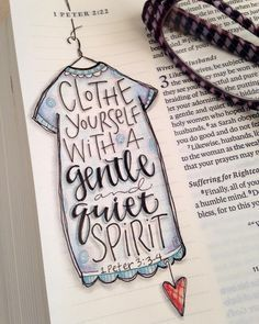 Pin on Bible Journal Ideas.