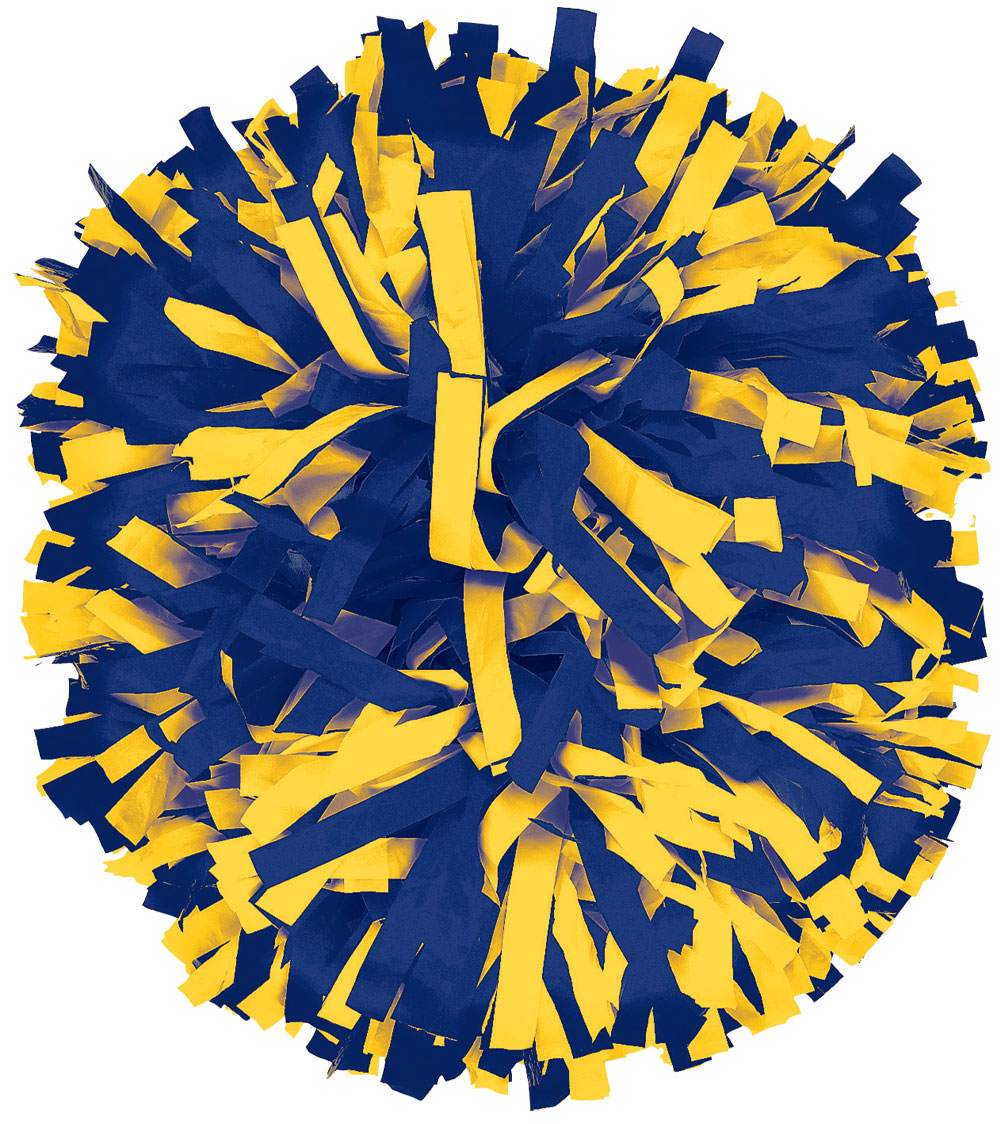 Collection of free Cheerleading vector pom poms. Download on.