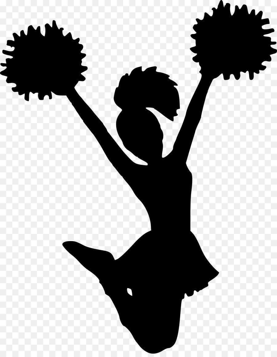 Cheerleading clipart pompom, Cheerleading pompom Transparent.
