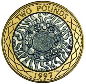 Free Pound Coin Cliparts, Download Free Clip Art, Free Clip.