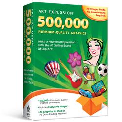 hemera photo clip art 100000 for pc 49 99 details buy.