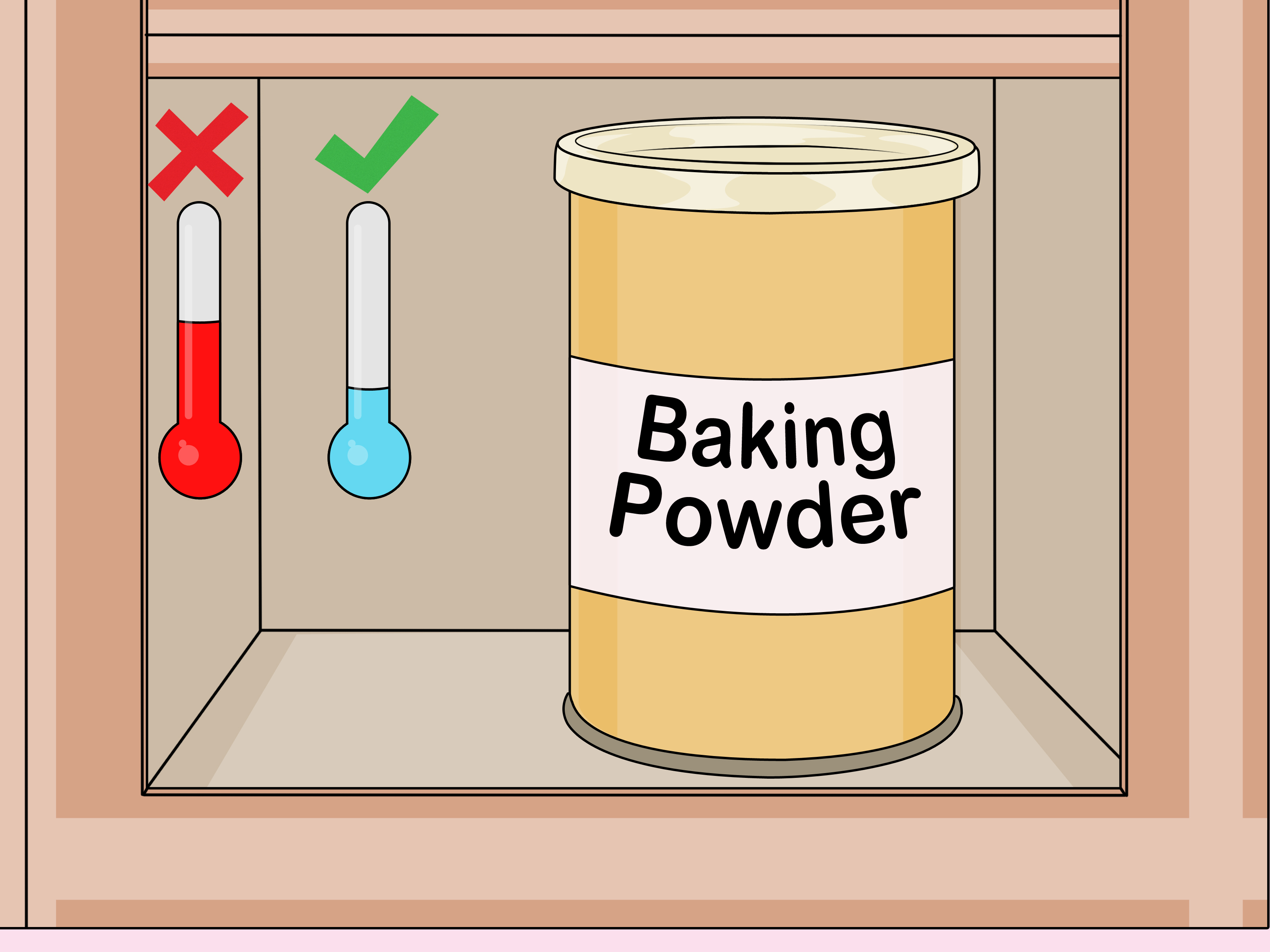 1 tablespoon baking powder clipart clipart images gallery.