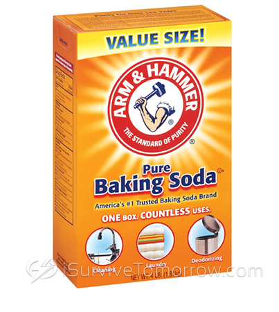 Free Baking Soda Cliparts, Download Free Clip Art, Free Clip.