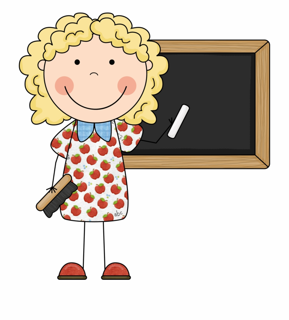 Gallery Of Teacher Apple Clipart 1 Clip Art For Teachers.