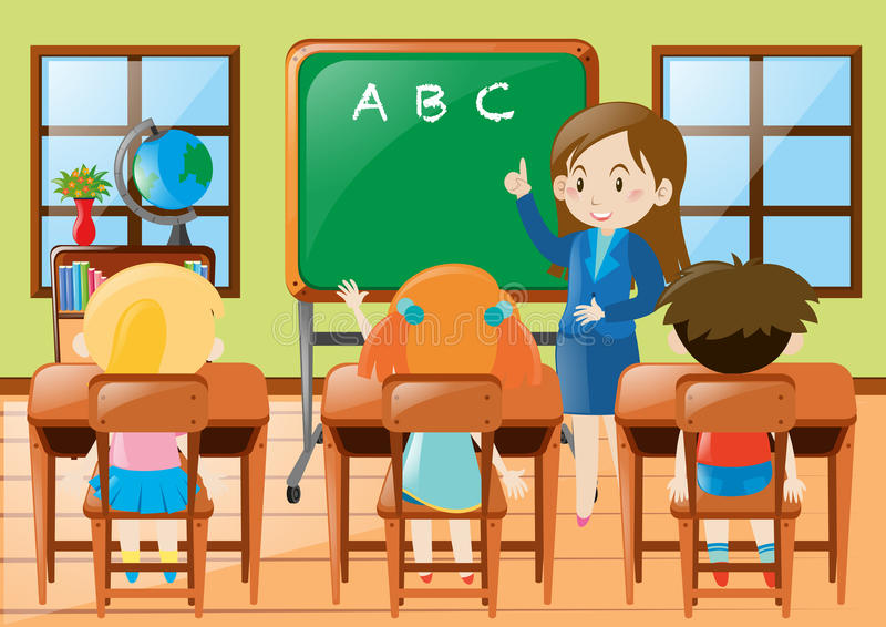 Collection Of 14 Free Teachers Clipart Classroom Sales Peaceful.