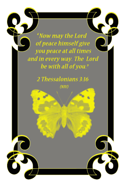 1 thessalonians 1 download free clipart with a transparent.
