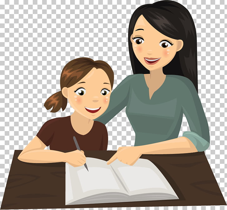 Tutor Student School Education , student PNG clipart.