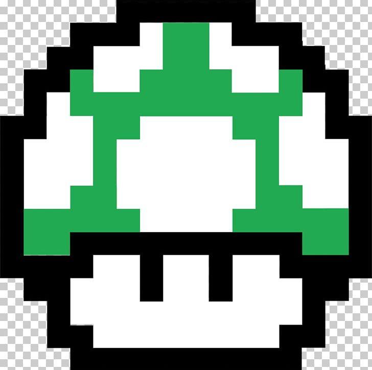 Super Mario Bros. 3 1.