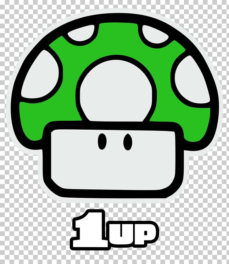 Super Mario Bros. Paper Mario: Sticker Star 1.
