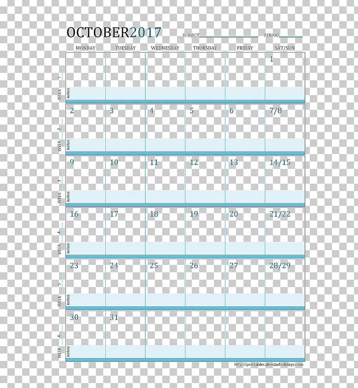 0 Calendar 1 Week Template PNG, Clipart, 2016, 2017, 2018.