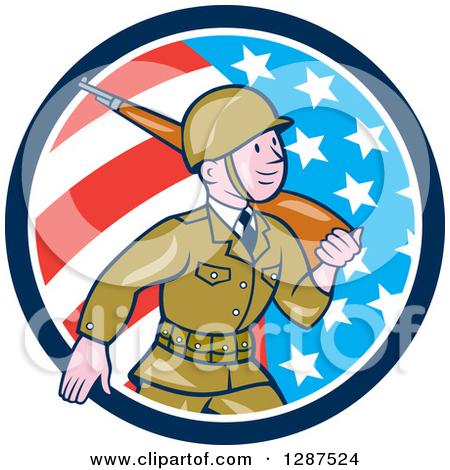 world war ii clipart