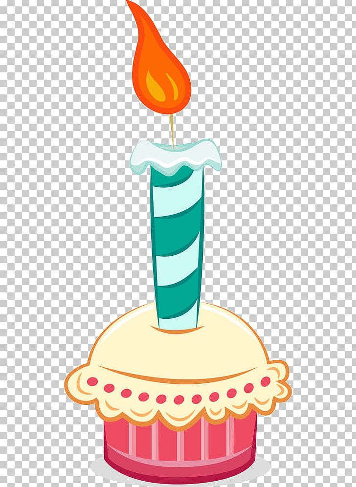 Birthday Cake Drawing Illustration PNG, Clipart, Anniversary.