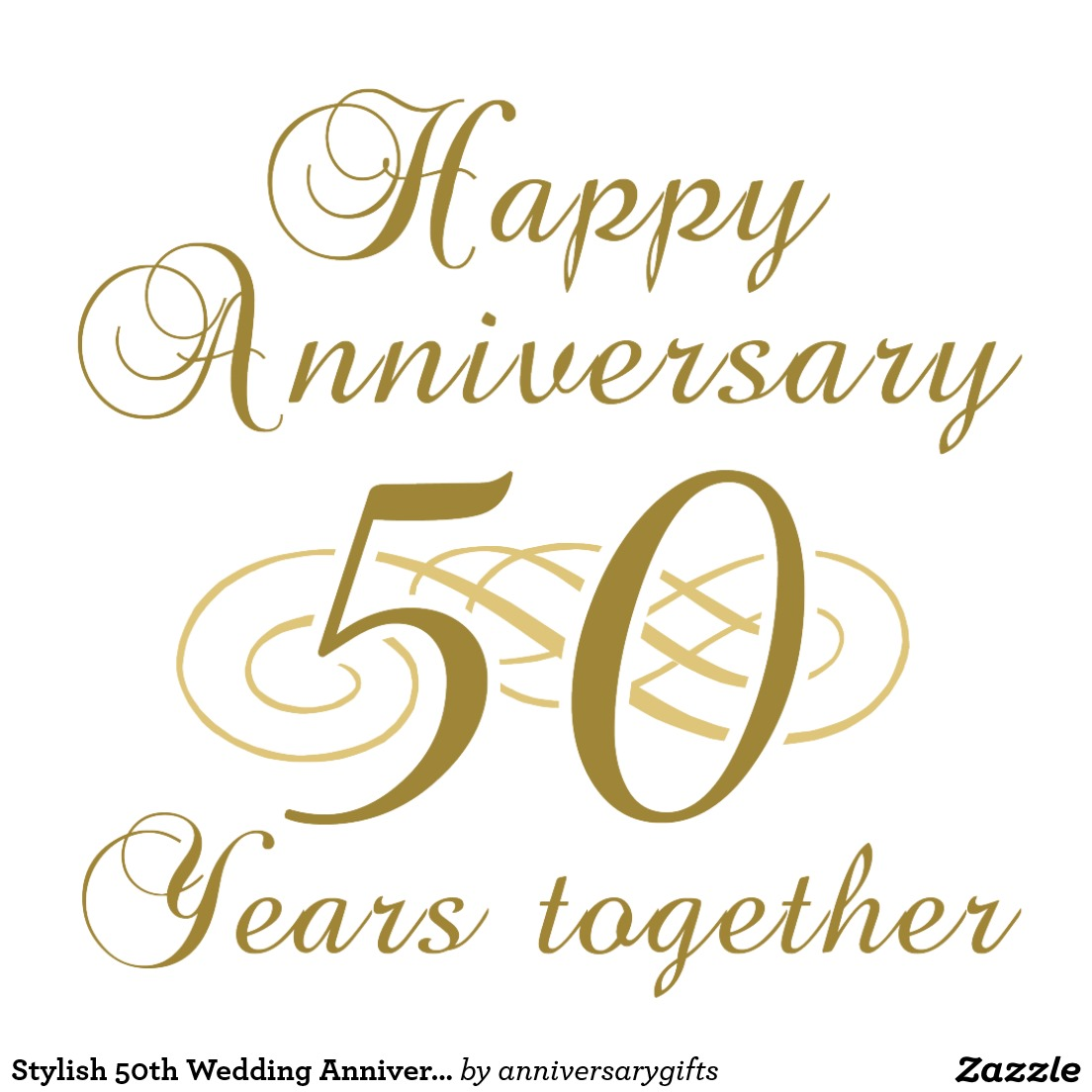 Free wedding anniversary clipart 1 » Clipart Station.