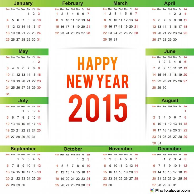 1 year calender clipart clipground 17 best images about 2016 calendars on pinterest publicscrutiny Images
