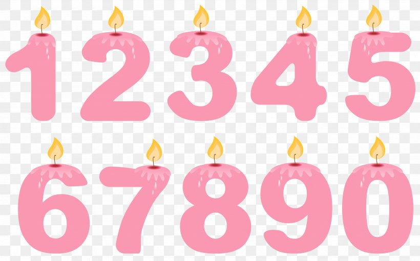 Birthday Cake Candle Clip Art, PNG, 3545x2209px, Birthday.
