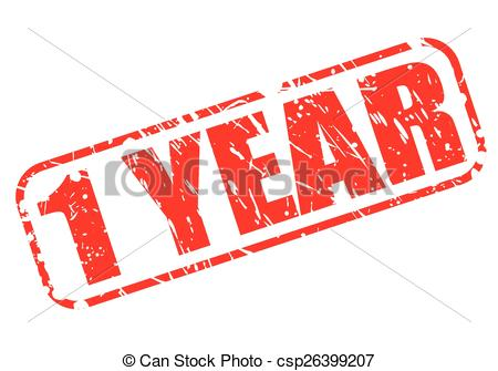 1 year Clipart Vector Graphics. 1,495 1 year EPS clip art vector.