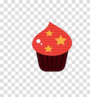 CupCakes , DreamssDaay () icon transparent background PNG.