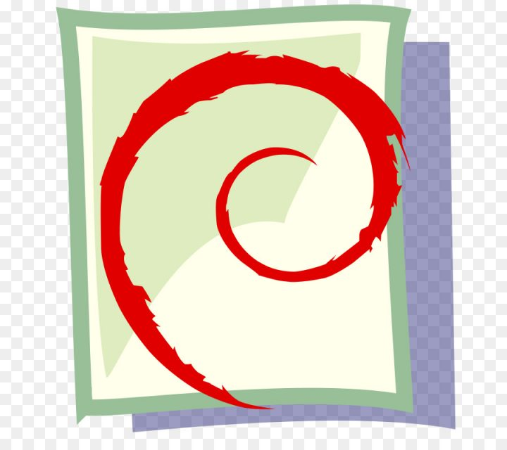 Free Download PNG Clipart Transparent Logo Vector Graphics.