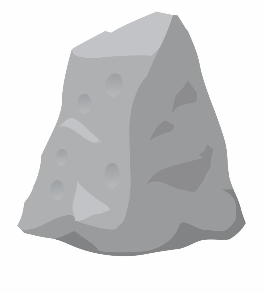 Ilmenskie Rock Dull Mid.