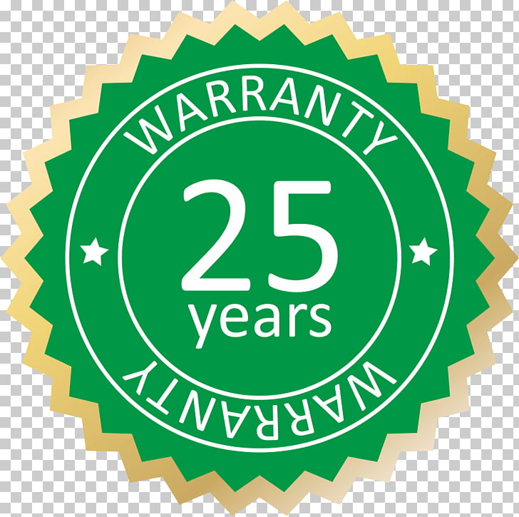 Stock photography, 1 year warranty logo PNG clipart.