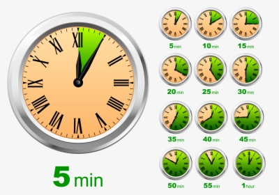 Astonishing Clipart Clock 10 15 Clipart Etc.