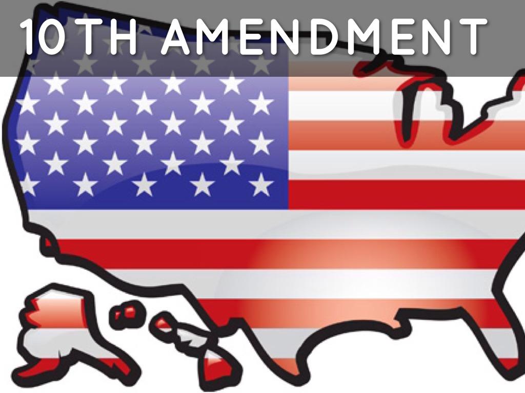 10th amendment clipart Transparent pictures on F.