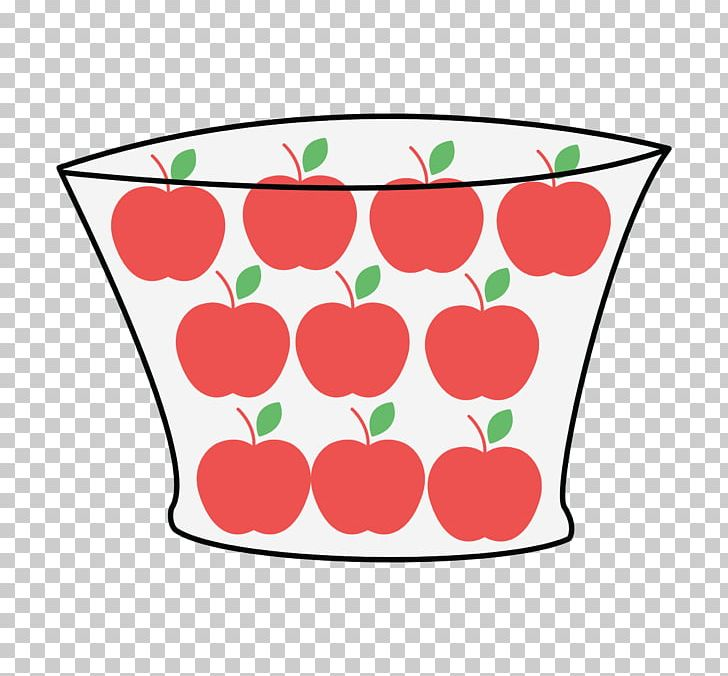 Ten Apples Up On Top! Food Gift Baskets PNG, Clipart, Apple.