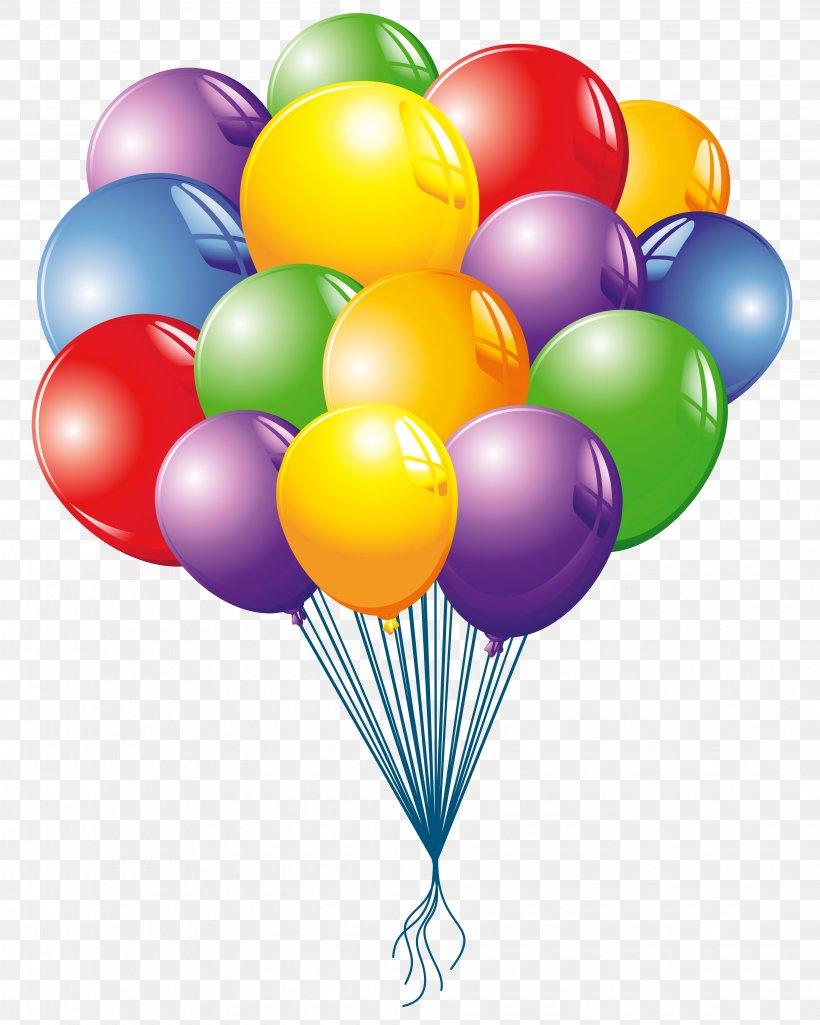 Balloon Clip Art, PNG, 4122x5156px, 99 Luftballons, Balloon.