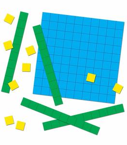 Base Blocks Clipart.