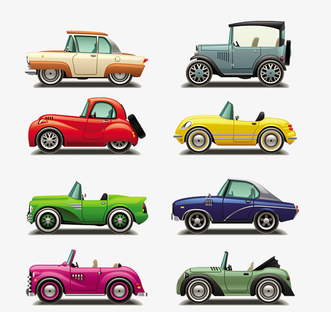 Cars clipart cartoon, Picture #329562 cars clipart cartoon.