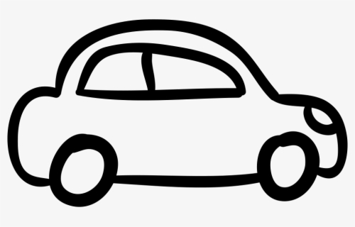 Free Cars Clip Art with No Background , Page 10.
