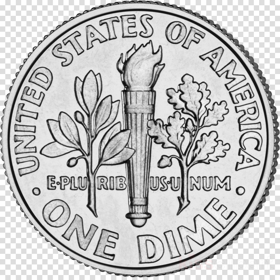 Coin, History, Tree, transparent png image & clipart free download.