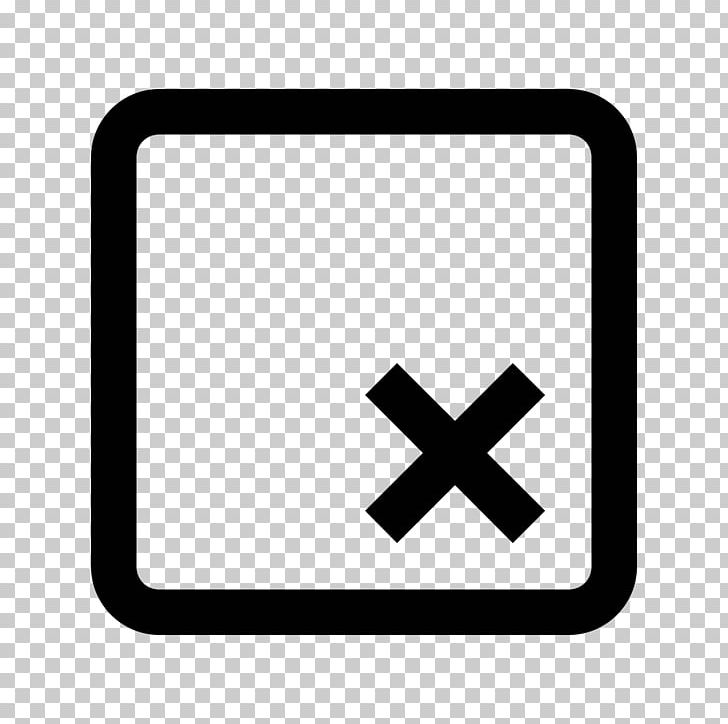 Checkbox Computer Icons Check Mark PNG, Clipart, Brand.