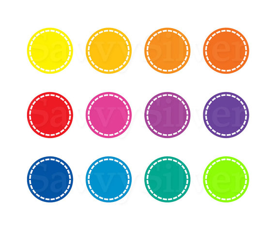 Free Circles Cliparts, Download Free Clip Art, Free Clip Art.