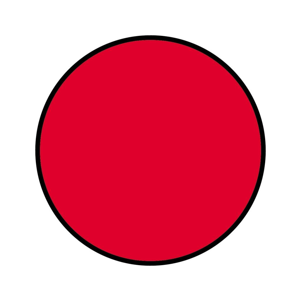 Free Circle Clip Art, Download Free Clip Art, Free Clip Art.