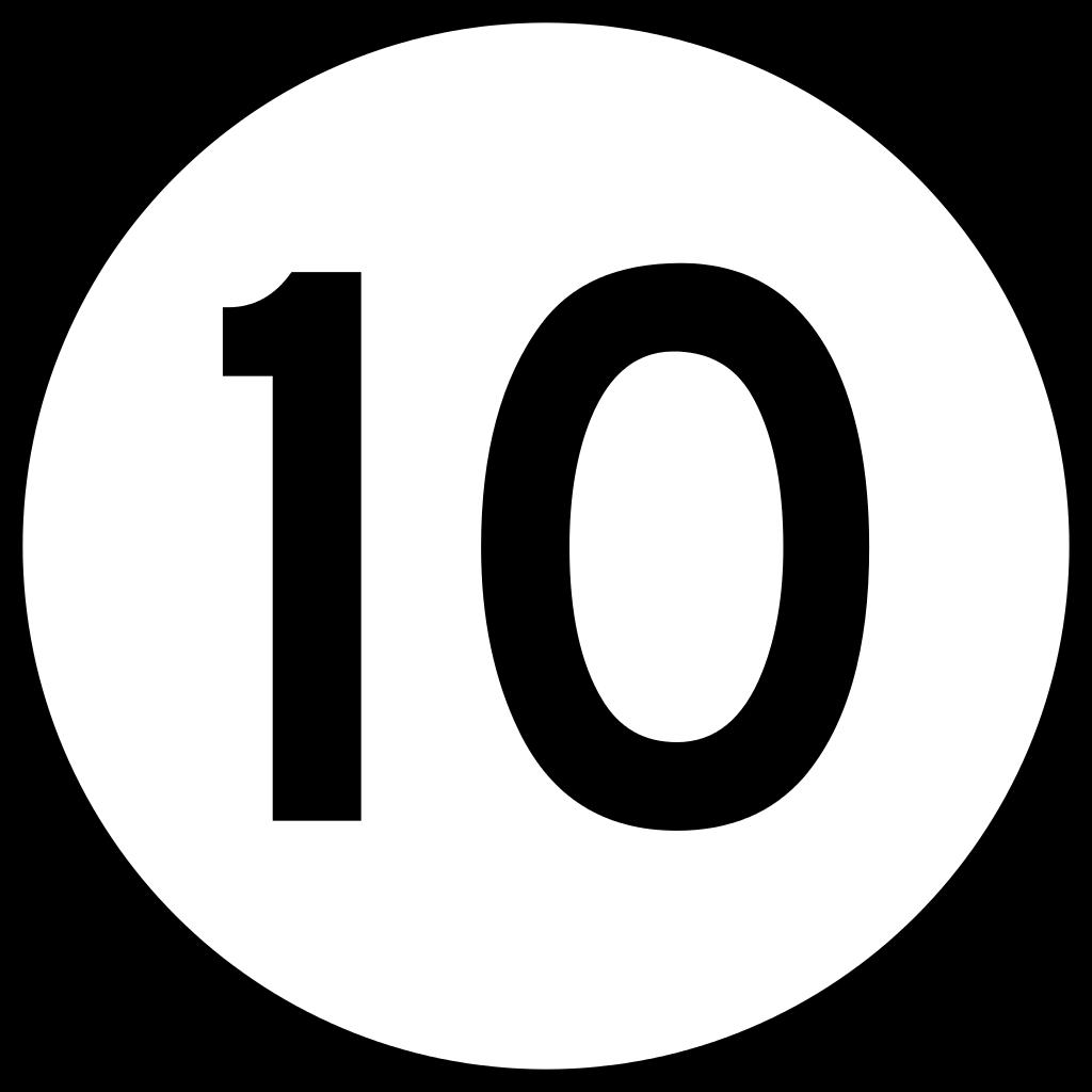 File:Circle sign 10.svg.