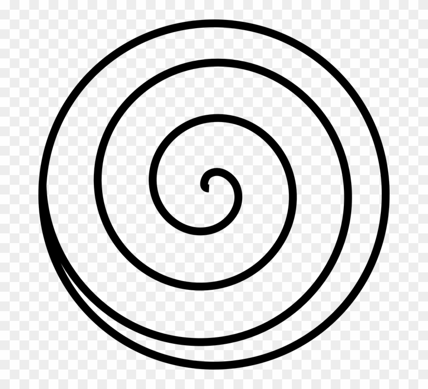 Swirl Images 10, Buy Clip Art.