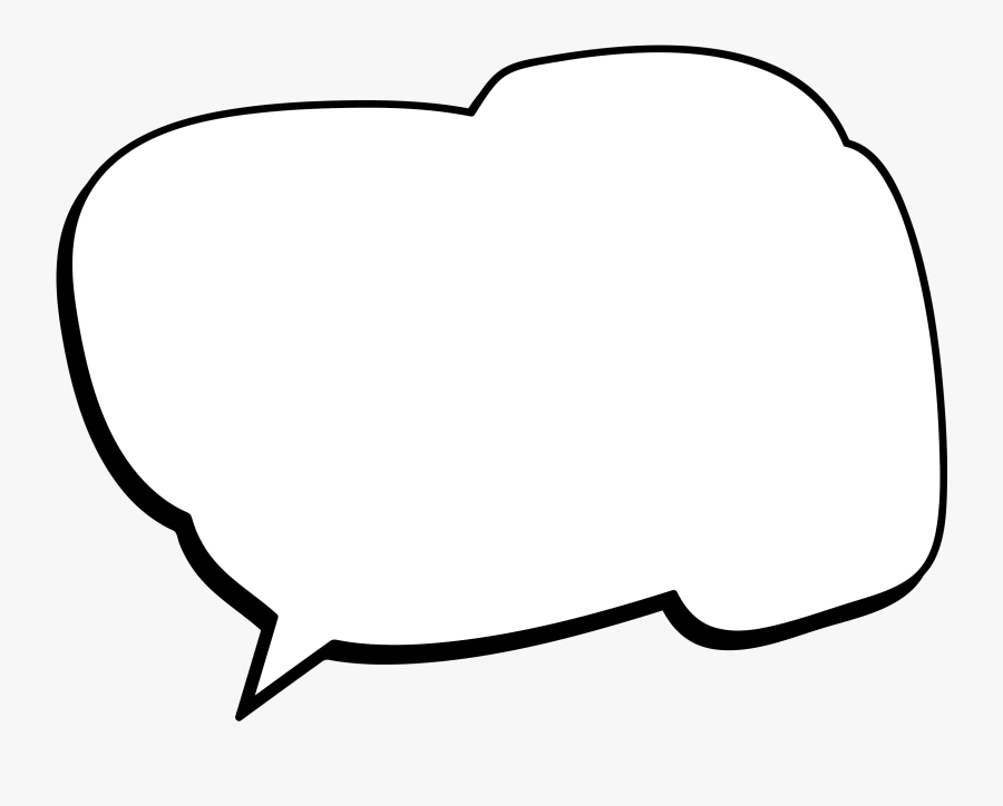 Fun Fact Speech Bubble Clipart , Png Download , Free.