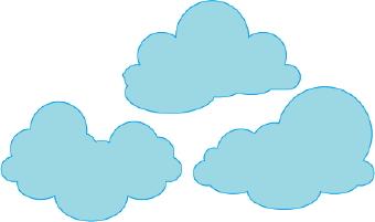 Cloud Clipart Free Clipart Images.