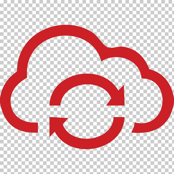 OneDrive Computer Icons Cloud computing Windows 10 Google.