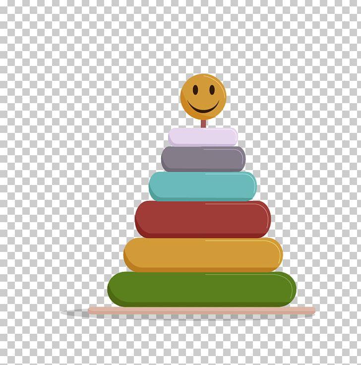 Toy Block Euclidean PNG, Clipart, Cartoon Pyramid, Child.
