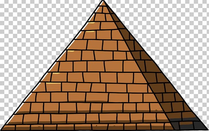 10 clipart pyramid blocks clipart images gallery for free.