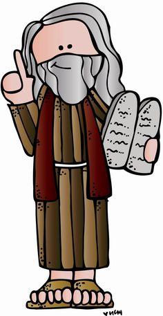 10 Commandments Clipart at GetDrawings.com.