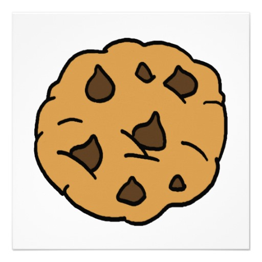Cookie Clip Art Free Free Clipart Images.